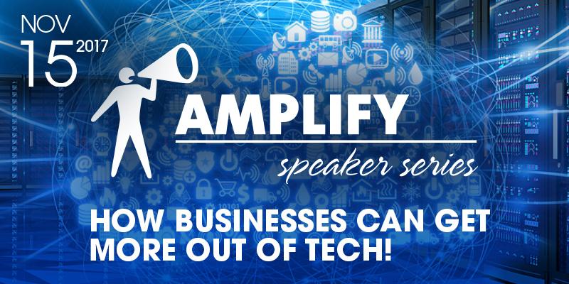 Amplify-Nov15.jpg
