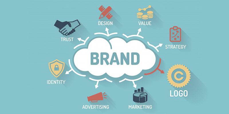 Branding-LASOI-800x400.jpg