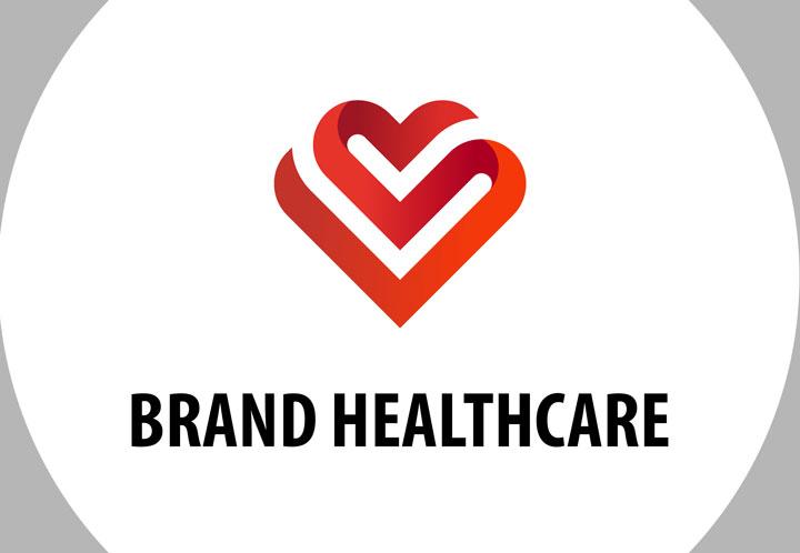 Brand-Healthcare.jpg